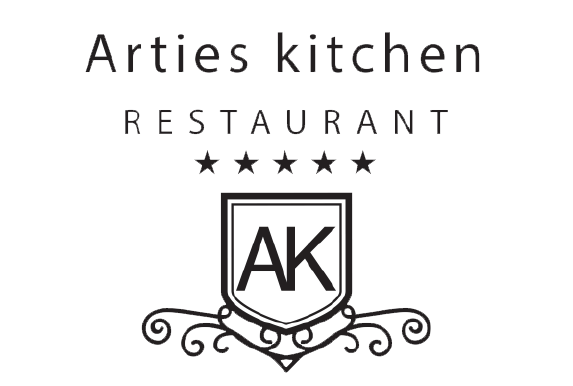 Arties Kitchen